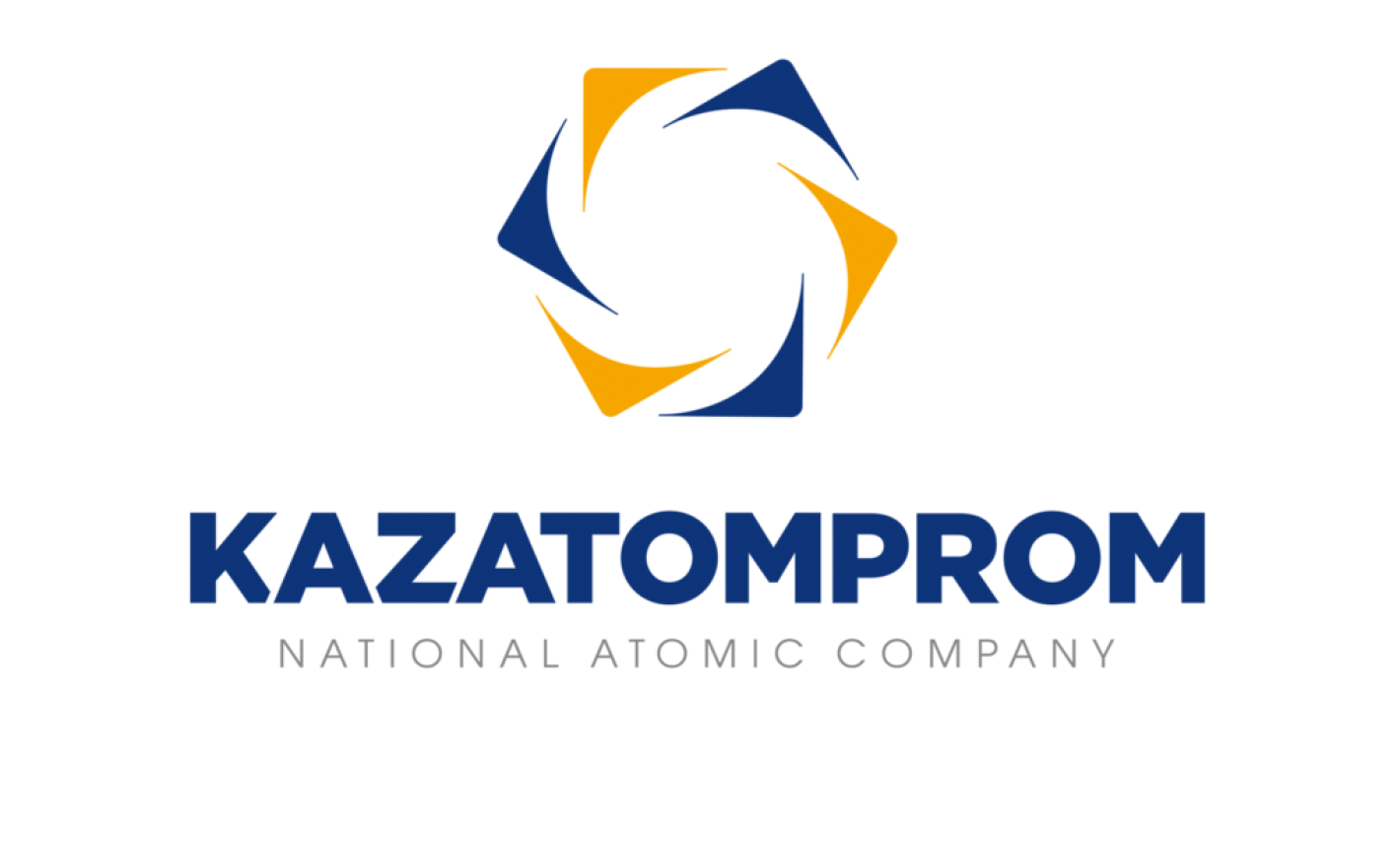 Kazatomprom responds to section 232 decision