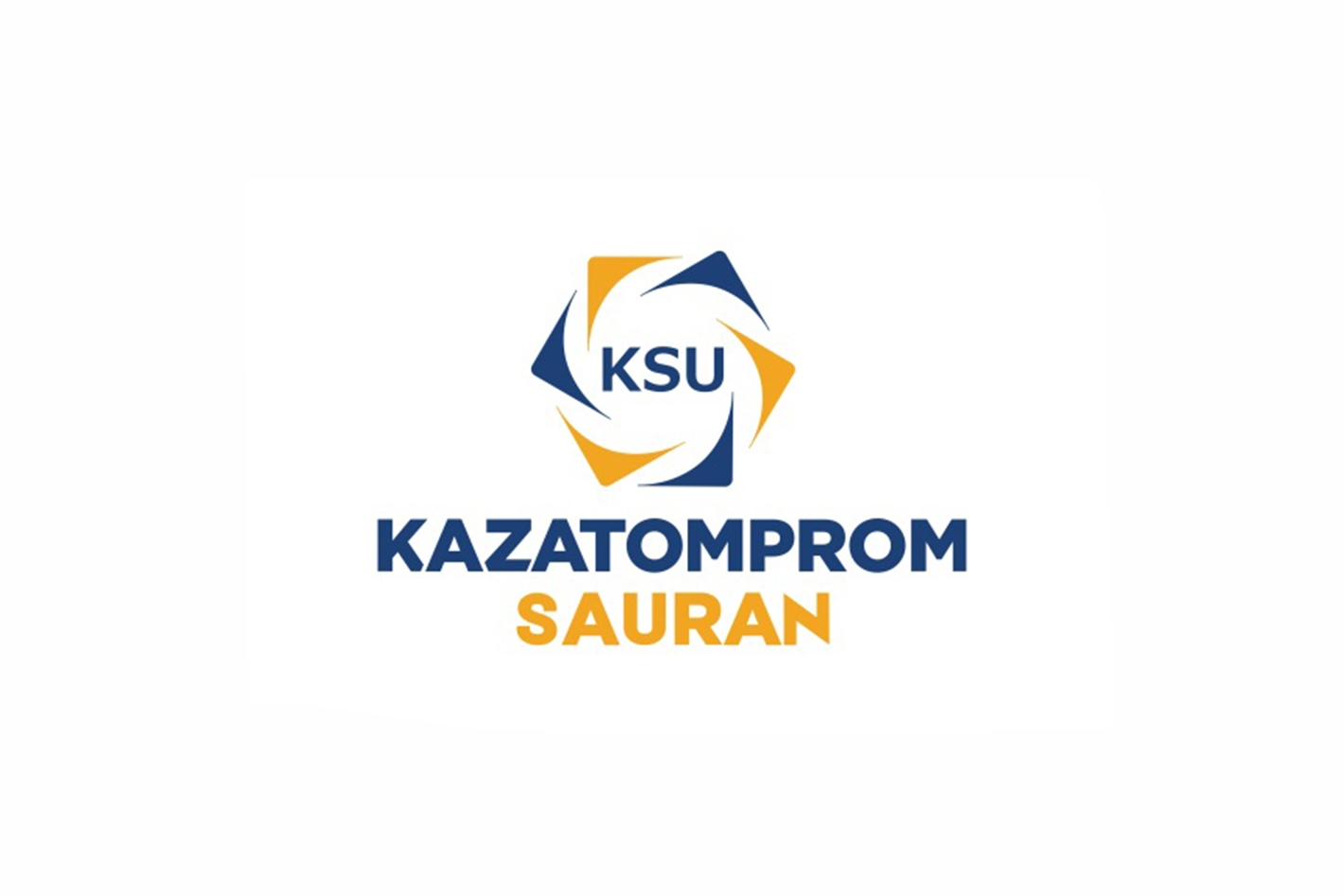 Information Notice about smoke in the warehouse of Kazatomprom-Sauran LLP