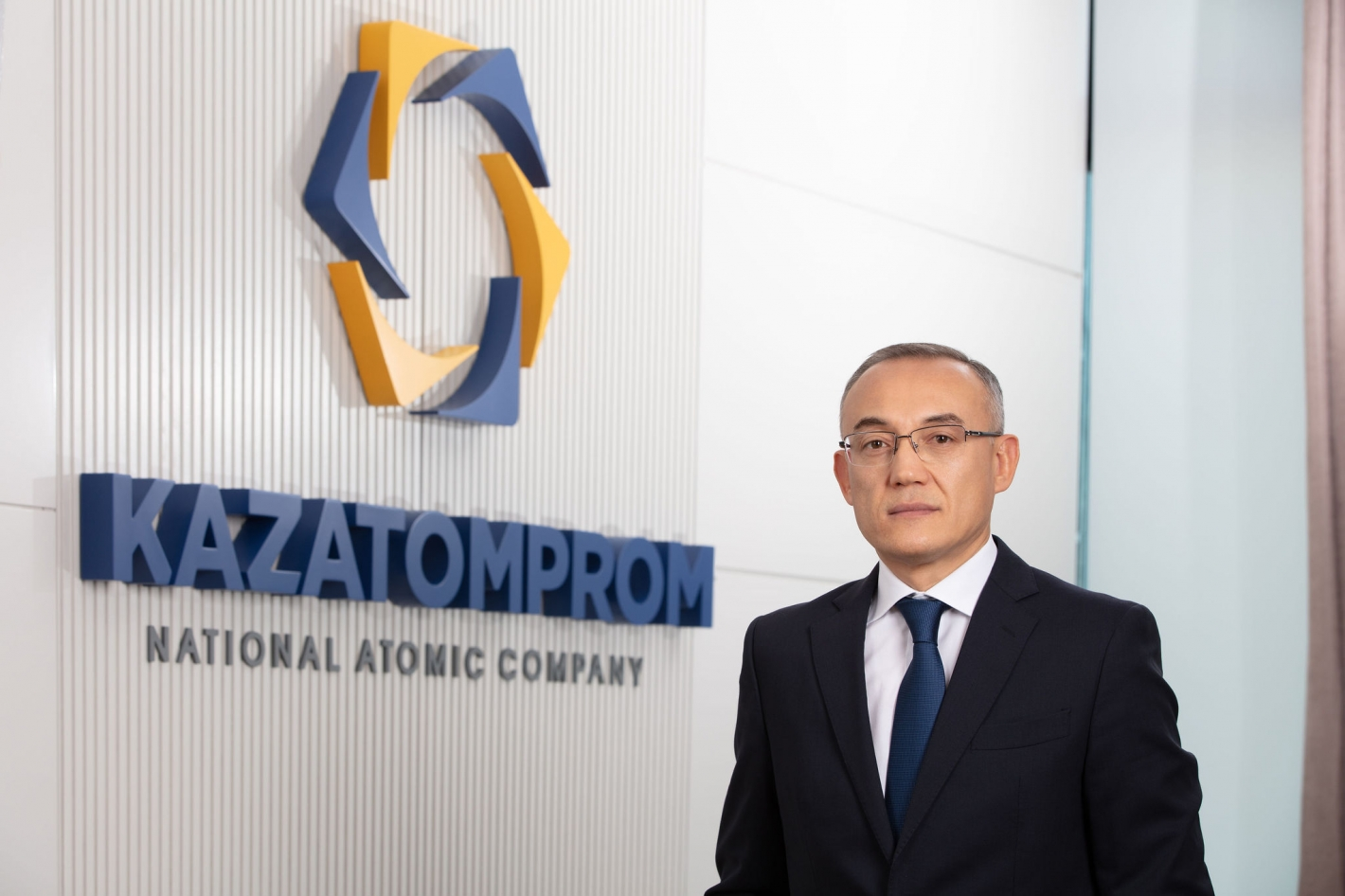 UxC Interview with Galymzhan Pirmatov, CEO of Kazatomprom